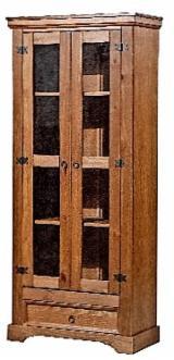 Acheter Ou Vendre  Armoires De Cuisine - Armoires De Cuisine, Colonial, 15 containers 40 pieds par mois