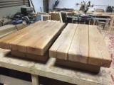 Interior Furniture - Solid oak coffee tables