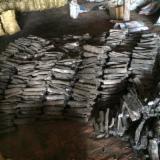 Firewood, Pellets And Residues White Ash - Finest grade100% Natural hardwood Binchotan charcoal