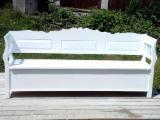 Kitchen Furniture - Benches - on demand, any dimension