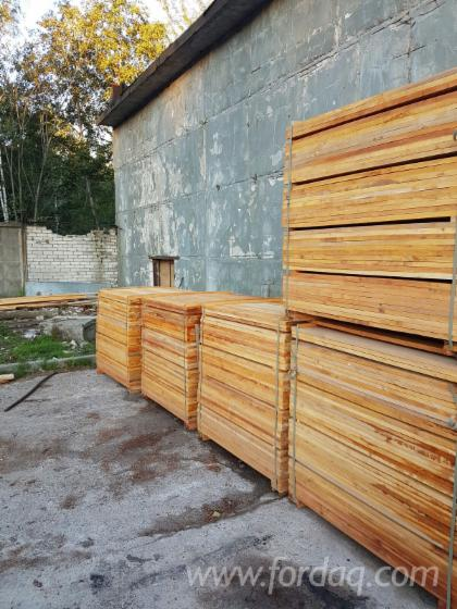 400 m3 pro monat. Black Bedroom Furniture Sets. Home Design Ideas