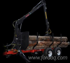 New-Skidder-Trailer