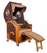 Garden Furniture Demands - Buying beach Teak chairs