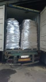 Other Services - Consulting,quality control,packaging wood pellets,terminal services for export from Russia