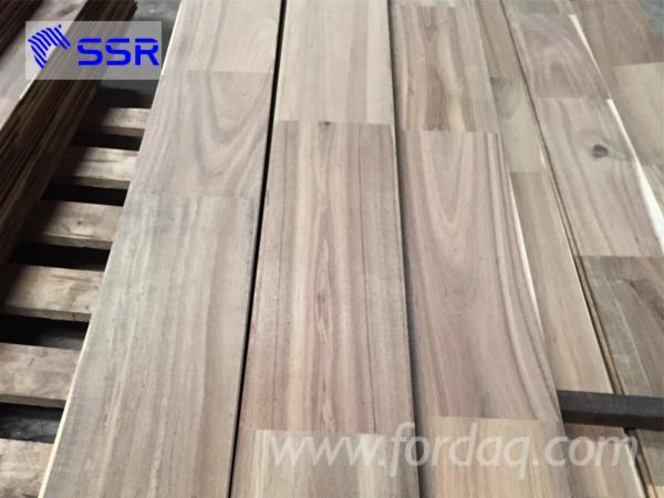 FSC-Acacia-Wood-Flooring