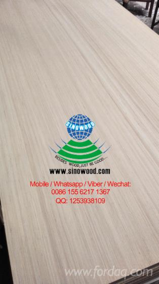 AAA-Natural-Plywood-in