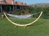 Wholesale Garden Furniture - Buy And Sell On Fordaq - Design Ash (White) Garden Loungers Romania
