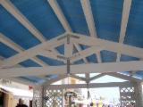 胶合梁和建筑板材 - 注册Fordaq,看到最好的胶合木提供和要求 - 胶合层积材―直型梁, Scolaro, 云杉-白色木材