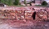Firewood, Pellets And Residues - Firewood/Woodlogs Cleaved 10 - 30 mm