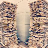 Laubschnittholz, Besäumtes Holz, Hobelware  Zu Verkaufen Spanien - Bretter, Dielen, Paulownia