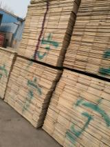 Film Faced Plywood Finger Joint Grade