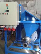 Briquetting Press - Sell briquetting press
