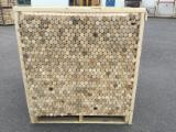 Find best timber supplies on Fordaq - Hardwood Dowels