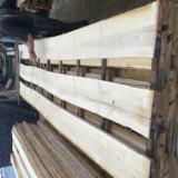 Unedged Timber - Boules for sale. Wholesale Unedged Timber - Boules exporters - European ash (Fraxinus excelsior) 30 mm, ABC