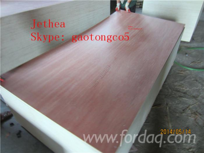 Commercial-plywood-Bintangor-plywood-for-closet