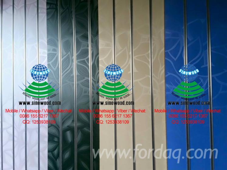 14-25-mm-MDF-in