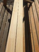 Holz Komponenten Zu Verkaufen - Nadelholz, Kiefer  - Rotholz