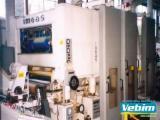 Maszyny do Obróbki Drewna dostawa - IMEAS RP.2RP Używane w Belgia