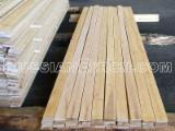 Sawn Timber for sale. Wholesale Sawn Timber exporters - Birch low grade lumber, KD12%, for industrial applications, delivery to China