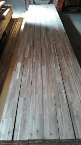 Laminate Wood Flooring - FSC Acacia wood/Laminated Flooring/wood flooring/Acacia wood