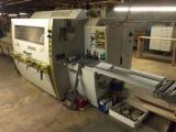 null - U GOLD (MF-013061) (Moulding and planing machines - Other)