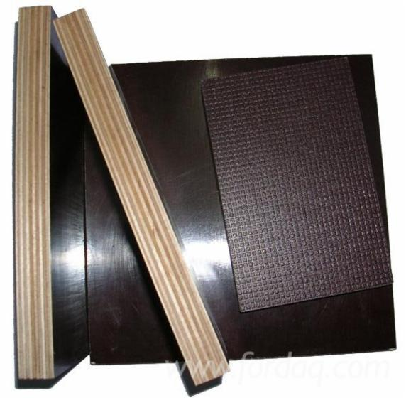 birch-core-WBP-glue-film-faced-plywood-for-construction