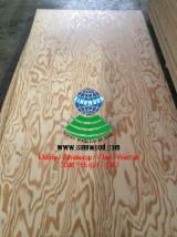Engineered Panels China - 2.0-25 mm MDF in China