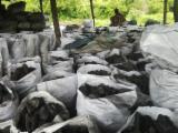 Leña, Pellets Y Residuos Carbón De Leña - Venta Carbón De Leña Fresno Blanco Nigeria