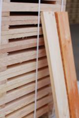 Finden Sie Holzlieferanten auf Fordaq - Neu