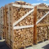 Firewood - Chips - Pellets  - Fordaq Online market - beech wood pallets