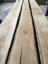 European Oak 50mm Unedged ABC with limited C offer