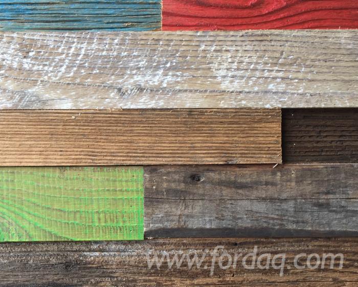 Bardage vieux bois # Bardage Vieux Bois