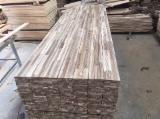 null - Acacia terrace decking, Acacia decking flooring, acacia wood