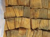 Italy Sawn Timber - Kiln Dry (KD) Fir (Abies Alba, Pectinata) Strips from Romania
