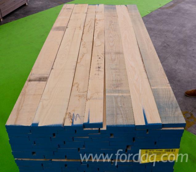 Venta-Madera-Canteada-Fresno-Marr%C3%B3n-FSC-27-80-mm