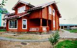 Wood Houses - Precut Timber Framing Pine Pinus Sylvestris - Redwood For Sale -  Houses made of logs