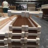 Schnittholz Und Leimholz Kiefer Pinus Sylvestris - Föhre - I-Spante, Нет, Kiefer  - Föhre