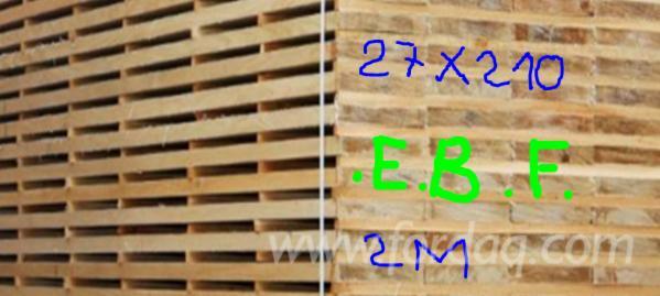 Oak--Planks-%28boards%29--F