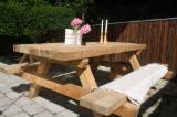 Garden Furniture for sale. Wholesale Garden Furniture exporters - Traditional Acacia Garden Sets in Poland
