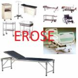 Hospital Rooms Contract Furniture - Hospital Furniture