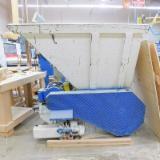 RG 32/20 Z SHORTY (WH-011364) (Astilladoras y plantas de astillado - Otros)