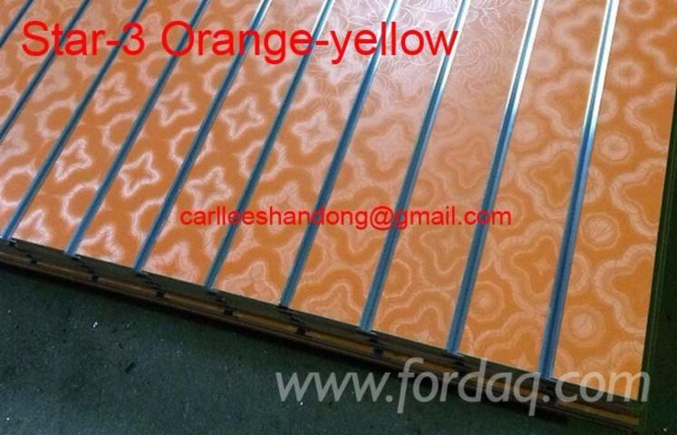 Medium Density Fiberboard Grades ~ Wholesale mm mdf medium density fibreboard china