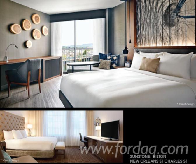Schlafzimmerzubehör, Design, 60 40'container