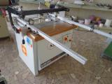 null - Boring machine MAGGI model BORING SYSTEM 23