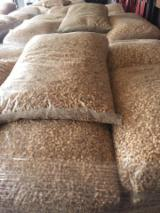 null - Wood pellets premium quality at the lowest prices