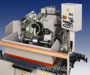 Tool-sharpening-machines