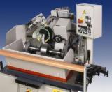 RONDAMAT Woodworking Machinery - Tool sharpening machines, Weinig Rondamat series