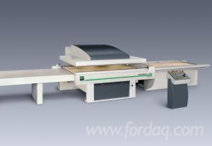 New-Profi-Fingerjointing-Machine---Other-For-Sale