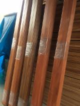 Mouldings Mouldings, Profiled Timber - Finished base boards