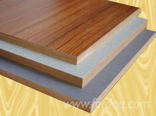 Medium Density Fiberboard 1 ~ Wholesale mm mdf medium density fibreboard china